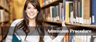 admission-procedure-small